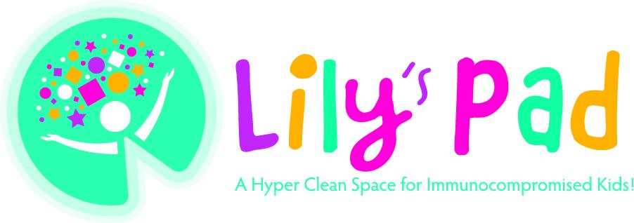 Lilys Pad